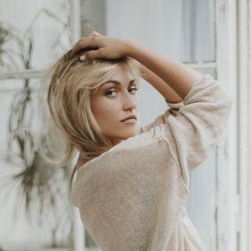 Norske sex jenter escortjenter
