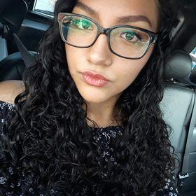 Evelyn Rodríguez