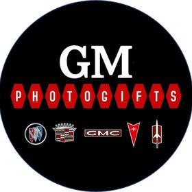 GM Photo Gifts.com