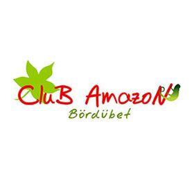 Club Amazon Bördübet