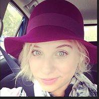 Holly Weir