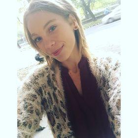 Andreea Venter