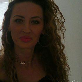 Lulu Ludmila Seewald