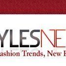 Styles New