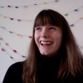 Sarah Stäbler