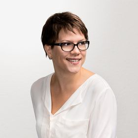 Merja Haverinen