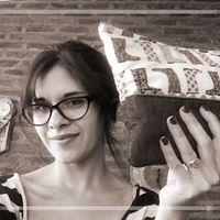 Lilian Vega