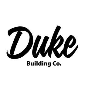 Duke Building Co.