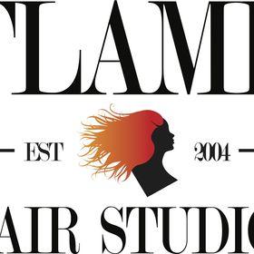 Flame Hair Studios