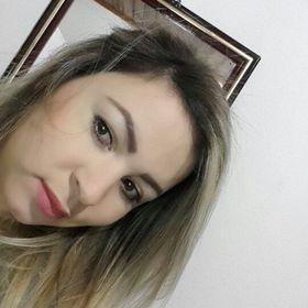 Fabiola Mendes