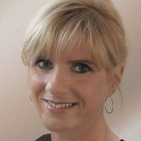 beautymotions   Home Business Tipps für Frauen   DIY   Interior   Fashion   Beauty   Motivation