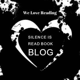 Silence Is Read