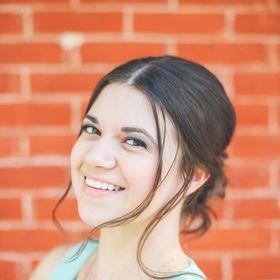 Bethany Guerrero