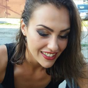 Gagea Alina
