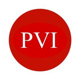 pvi office furniture pviofficefurnit on pinterest rh pinterest com Pvis School Logo pvi office furniture monroe avenue frederick md