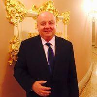 Сергей Азизов