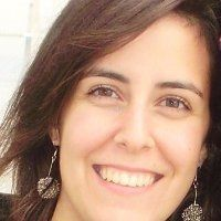 Margarida Neves