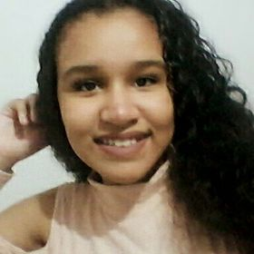 Thalyta Camile