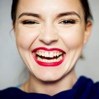 Anna Brajner-Guzik