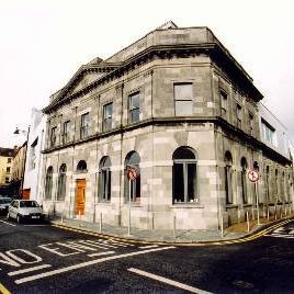 Waterford Libraries