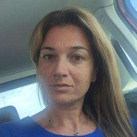 Virginia Kallia