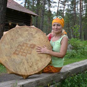 Tatyana Boeva