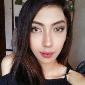 Oliva Nagung