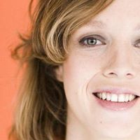 Jessica Zuydgeest