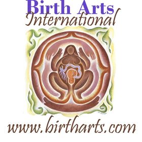 Birth Arts International- Demetria Clark