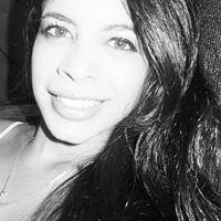 Gabrielly Galvão