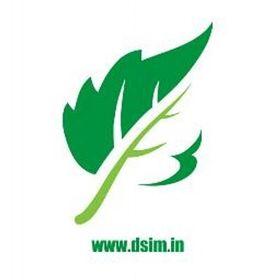 Delhi School of Internet marketing(DSIM)