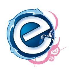 E-Project Web Agency