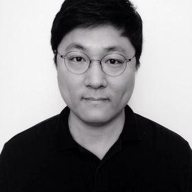 Sung Kwan Cho