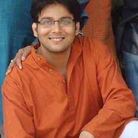 Rahul Bhangale