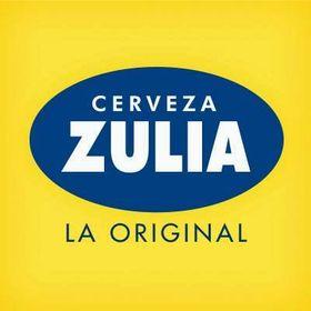 Cerveza Zulia La Original