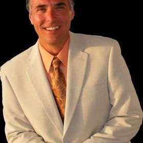 Darryl Palmer Real Estate Sales and Marketing