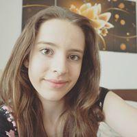 Karolína Miháliková