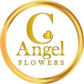 C Angel Flowers