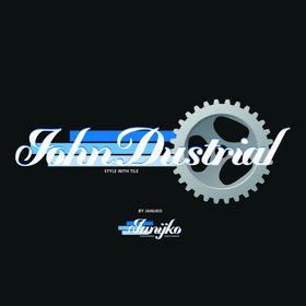 JohnDustrial