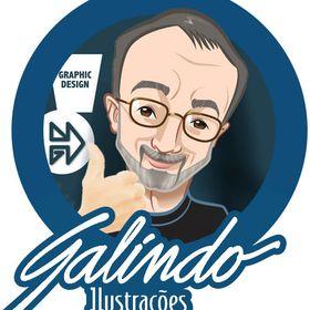 Douglas Galindo