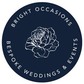 Bright Occasions, LLC