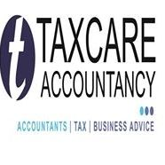 Taxcare Accountancy