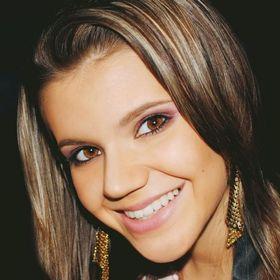 Luciana Bell