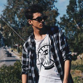 Marcus_dcm