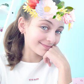 Samantha Buhrs