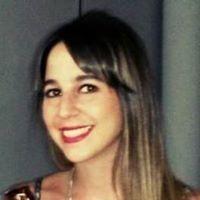Sofía Bustamante