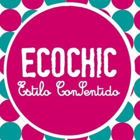 EcoChic Estilo ConSentido