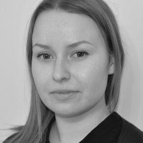 Elisa Hautaniemi