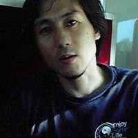 Yoshi Kobaya