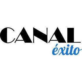 CANAL éxito